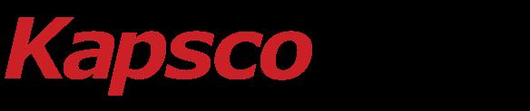 KapscoMoto
